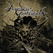 Angelus Apatrida TheCall