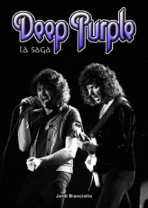 deep-purple-la-saga-9788415191643
